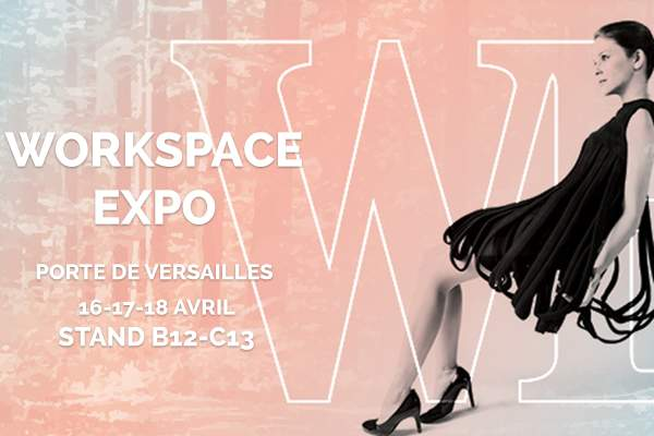 baniere workspace expo de promotion